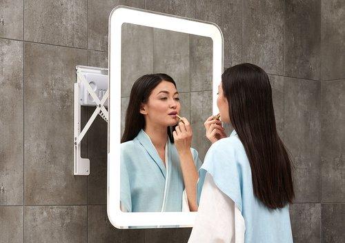 MIIOR spiegels